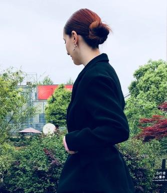 WeChat Image_20180424132008